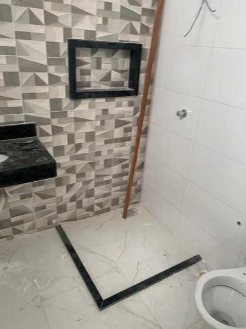 fd61bdcf-cbc6-4955-b704-1ece0b - Casa 2 quartos à venda Cardoso De Melo, Muriaé - R$ 220.000 - MTCA20011 - 19