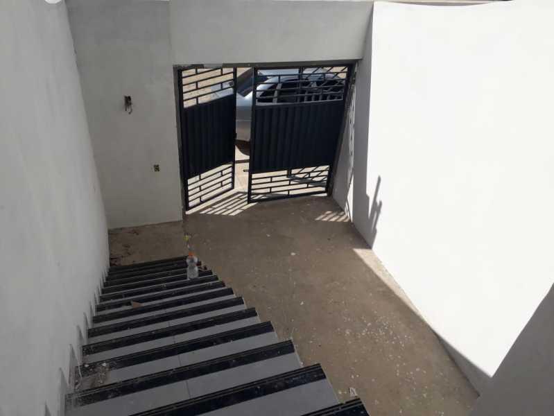 1a071a11-408c-4da8-b8b8-a75c93 - Casa 2 quartos à venda Cardoso De Melo, Muriaé - R$ 170.000 - MTCA20012 - 4