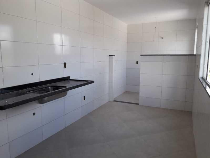 8fa97a00-085b-4b75-afa5-5a0e4a - Casa 2 quartos à venda Cardoso De Melo, Muriaé - R$ 170.000 - MTCA20012 - 7