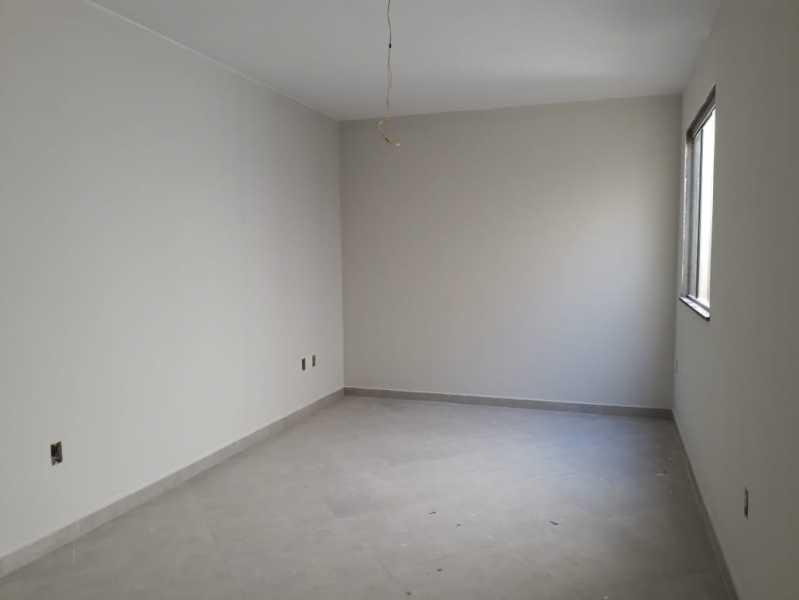 51cb5ef5-070a-4ab5-8e84-6076cd - Casa 2 quartos à venda Cardoso De Melo, Muriaé - R$ 170.000 - MTCA20012 - 9