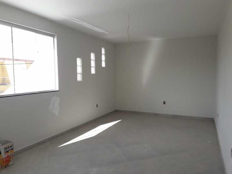 62d3c255-61fd-4752-9258-9ce7c6 - Casa 2 quartos à venda Cardoso De Melo, Muriaé - R$ 170.000 - MTCA20012 - 6