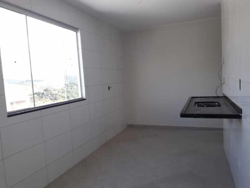 89f9a510-3d14-410f-938c-724fc1 - Casa 2 quartos à venda Cardoso De Melo, Muriaé - R$ 170.000 - MTCA20012 - 8