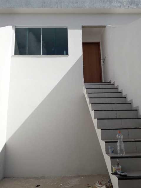 4680d7a0-fd0a-4723-b811-97fbf0 - Casa 2 quartos à venda Cardoso De Melo, Muriaé - R$ 170.000 - MTCA20012 - 5