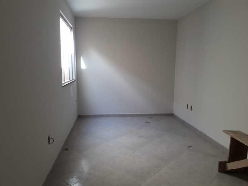 a88abbc3-a825-419a-b8dd-ecace3 - Casa 2 quartos à venda Cardoso De Melo, Muriaé - R$ 170.000 - MTCA20012 - 10