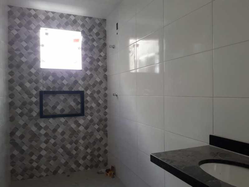 a9622ef1-673b-480d-ba0a-5d2e5d - Casa 2 quartos à venda Cardoso De Melo, Muriaé - R$ 170.000 - MTCA20012 - 11