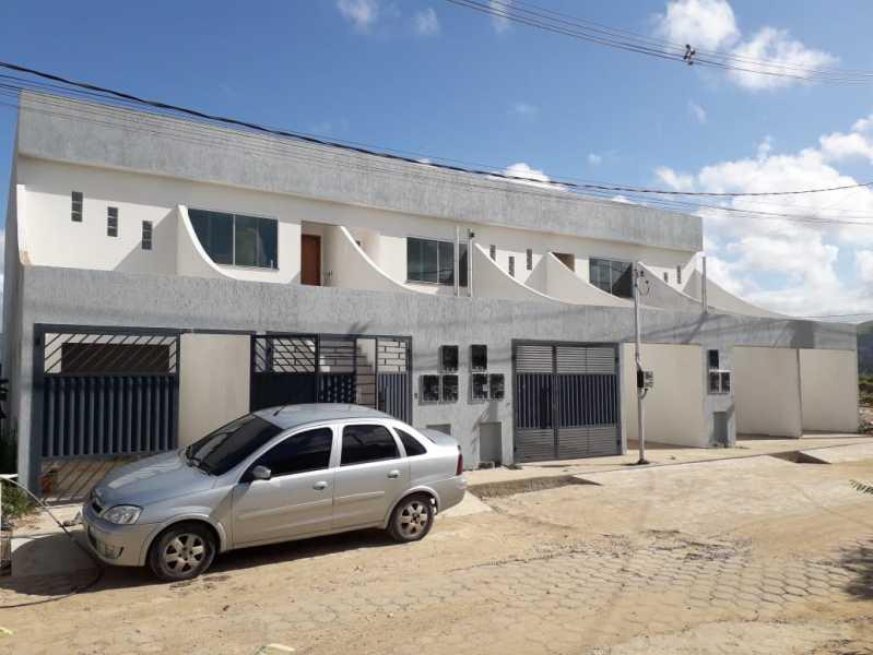 e1e381b6-f5ab-4318-a406-23c8ca - Casa 2 quartos à venda Cardoso De Melo, Muriaé - R$ 170.000 - MTCA20012 - 3