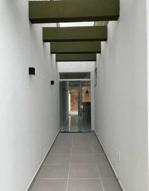 1ea8b5a0-2ff7-4c2d-97f3-75714b - Casa 2 quartos à venda Franco Suiço, Muriaé - R$ 185.000 - MTCA20013 - 4