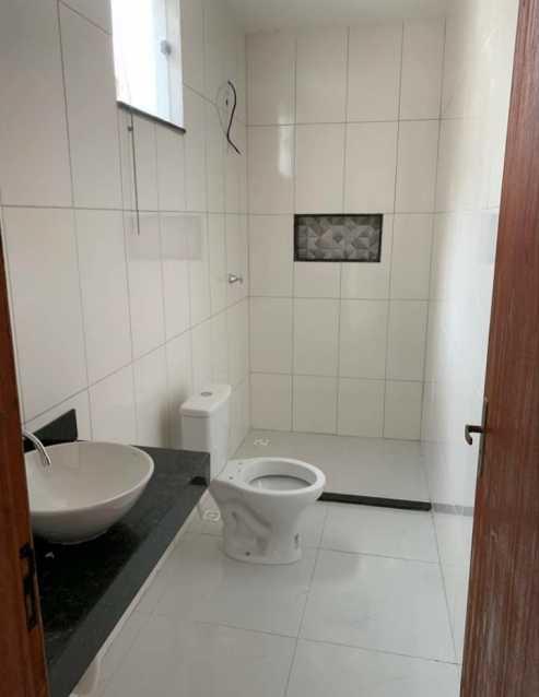 1fb82a83-36ab-4763-b1ab-874027 - Casa 2 quartos à venda Franco Suiço, Muriaé - R$ 185.000 - MTCA20013 - 9
