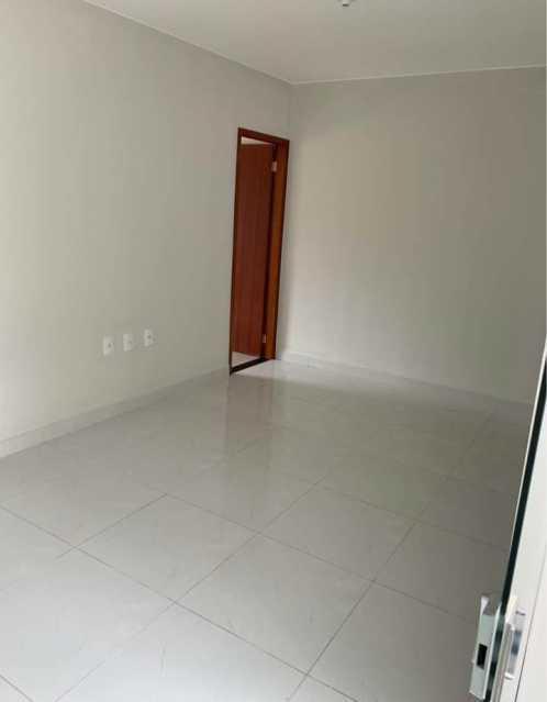 71e07ba7-24a2-4f5c-a1f7-19cfe5 - Casa 2 quartos à venda Franco Suiço, Muriaé - R$ 185.000 - MTCA20013 - 7