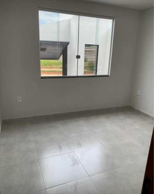 758009e1-c7ea-433a-b1cf-1df8a0 - Casa 2 quartos à venda Franco Suiço, Muriaé - R$ 185.000 - MTCA20013 - 8