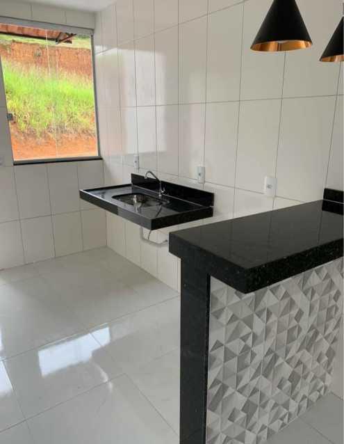 b5004093-1e46-4635-a3ad-9d8071 - Casa 2 quartos à venda Franco Suiço, Muriaé - R$ 185.000 - MTCA20013 - 6