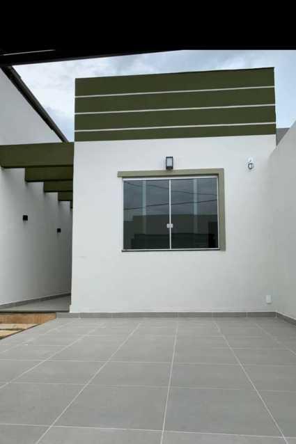 cfc49fc7-de49-47f8-b825-a83cf1 - Casa 2 quartos à venda Franco Suiço, Muriaé - R$ 185.000 - MTCA20013 - 3
