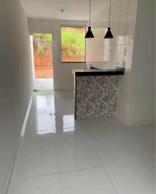 e930b22e-50ff-4f51-b386-78f87d - Casa 2 quartos à venda Franco Suiço, Muriaé - R$ 185.000 - MTCA20013 - 5