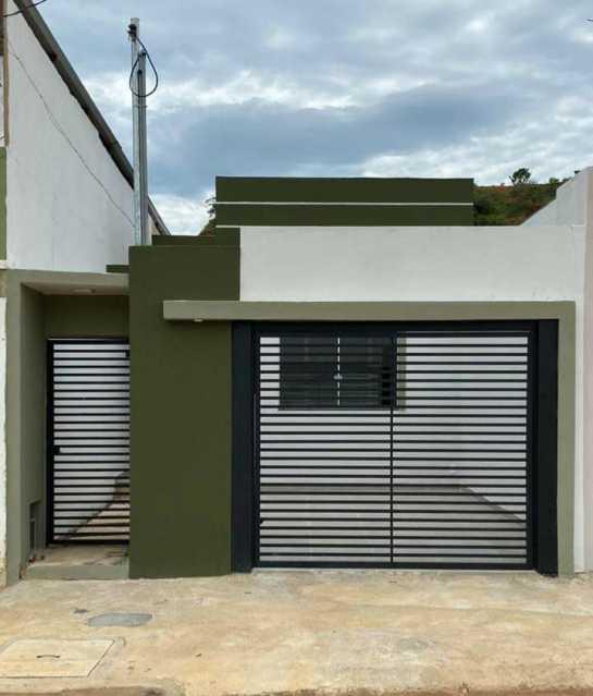 fa503b19-8a8f-4fcd-b80b-839bcf - Casa 2 quartos à venda Franco Suiço, Muriaé - R$ 185.000 - MTCA20013 - 1