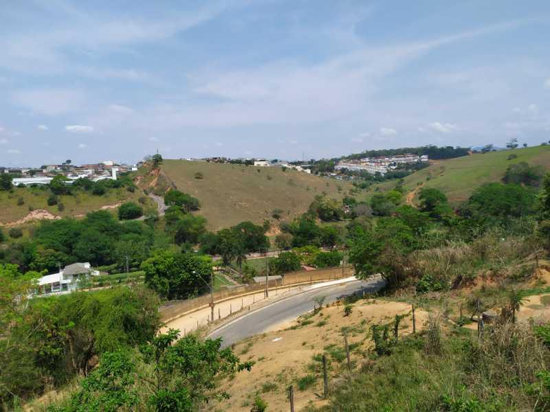 828be0f2-7090-4492-8d74-5b3b08 - Casa 2 quartos à venda Porto Belo, Muriaé - R$ 220.000 - MTCA20014 - 12