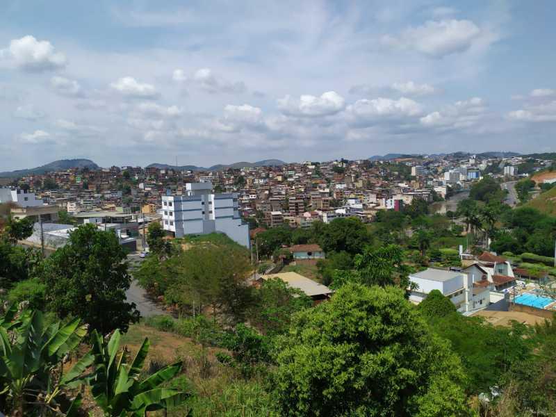 12385000-ba4b-4b1d-a1b5-45784b - Casa 2 quartos à venda Porto Belo, Muriaé - R$ 220.000 - MTCA20014 - 13