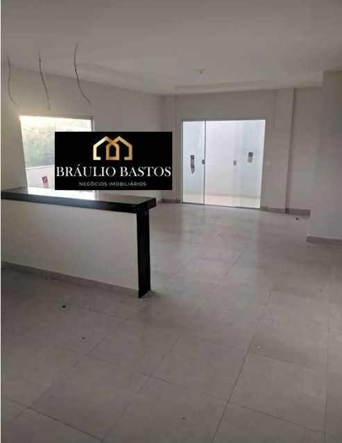 Slide1 - Casa 2 quartos à venda Porto Belo, Muriaé - R$ 220.000 - MTCA20014 - 7