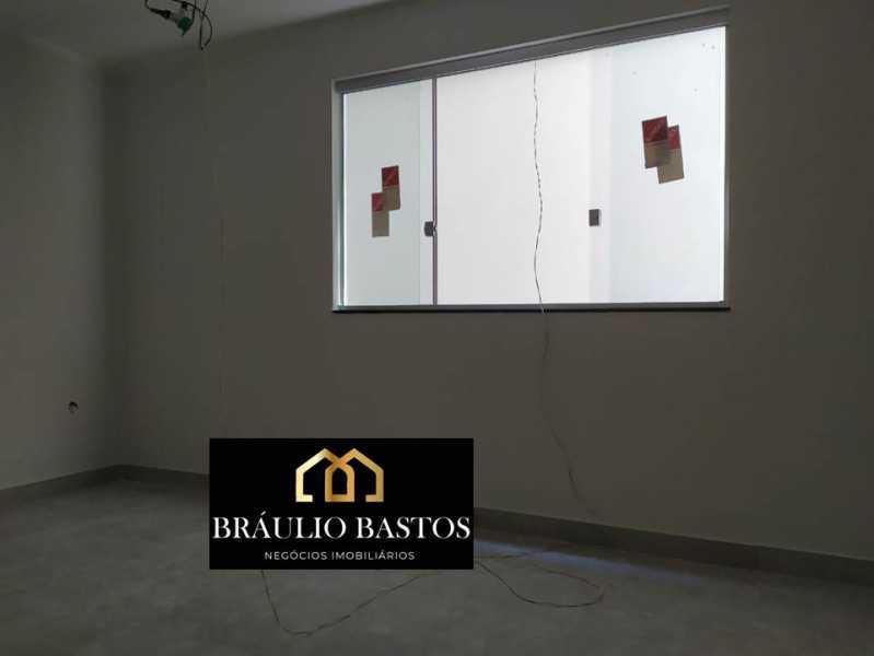 Slide2 - Casa 2 quartos à venda Porto Belo, Muriaé - R$ 220.000 - MTCA20014 - 10