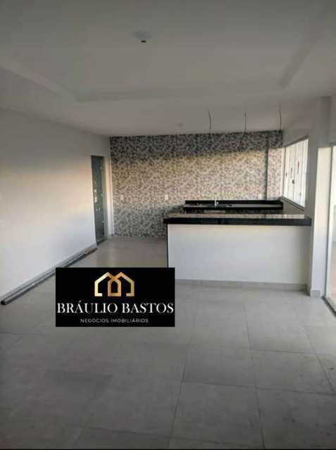 Slide4 - Casa 2 quartos à venda Porto Belo, Muriaé - R$ 220.000 - MTCA20014 - 8