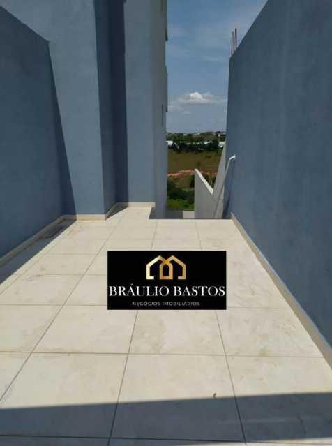 Slide6 - Casa 2 quartos à venda Porto Belo, Muriaé - R$ 220.000 - MTCA20014 - 4