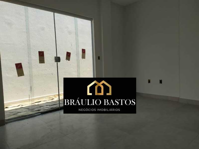 Slide10 - Casa 2 quartos à venda Porto Belo, Muriaé - R$ 220.000 - MTCA20014 - 6