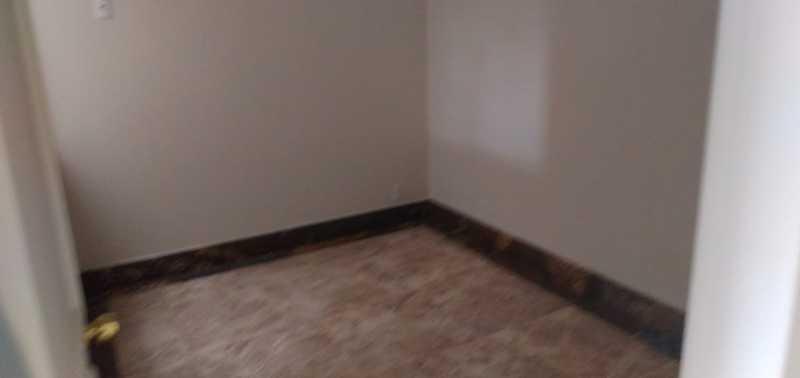 2a686d80-52aa-42b5-b6b8-a3a6d1 - Apartamento 2 quartos para venda e aluguel Colety, Muriaé - R$ 250.000 - MTAP20010 - 9