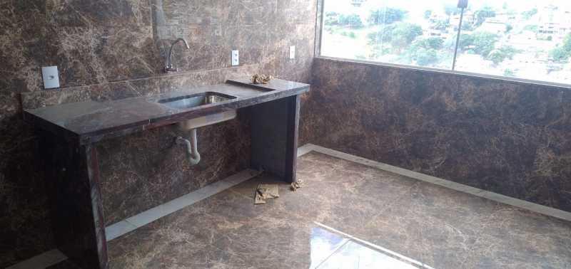 05b79b8a-a39a-48ba-958e-32896e - Apartamento 2 quartos para venda e aluguel Colety, Muriaé - R$ 250.000 - MTAP20010 - 6