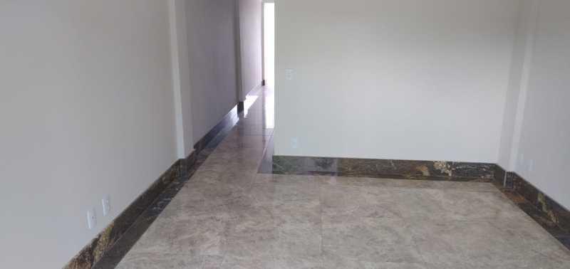 7d432f2a-3d09-4e2b-96ad-d0c093 - Apartamento 2 quartos para venda e aluguel Colety, Muriaé - R$ 250.000 - MTAP20010 - 7
