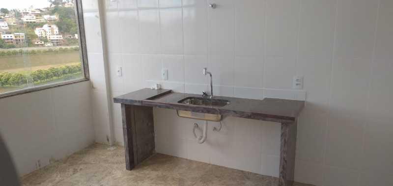 25dd9e4e-6f2c-4e7b-b024-ec95b6 - Apartamento 2 quartos para venda e aluguel Colety, Muriaé - R$ 250.000 - MTAP20010 - 14