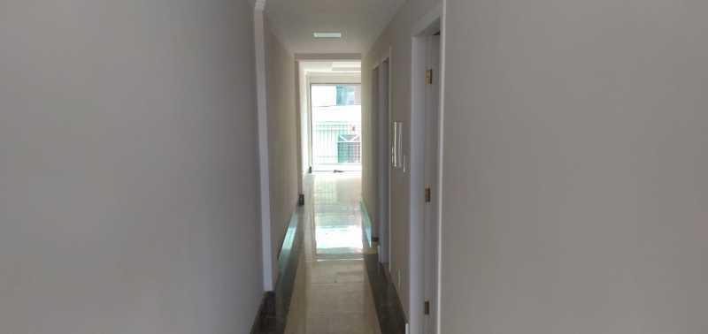 407d30e7-7533-4430-9210-836b5f - Apartamento 2 quartos para venda e aluguel Colety, Muriaé - R$ 250.000 - MTAP20010 - 12