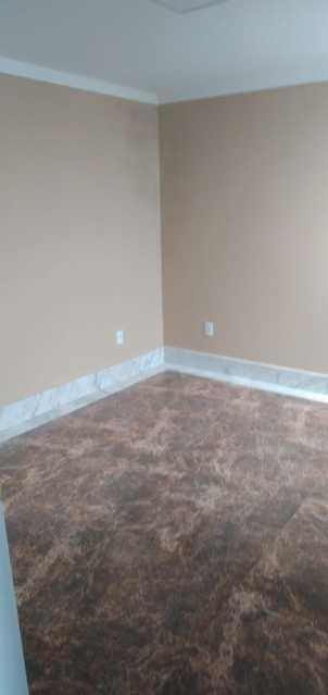 8554bb17-c2c5-4194-a807-11e50b - Apartamento 2 quartos para venda e aluguel Colety, Muriaé - R$ 250.000 - MTAP20010 - 1