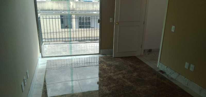 9056fb72-645f-4424-b6e8-e64f0d - Apartamento 2 quartos para venda e aluguel Colety, Muriaé - R$ 250.000 - MTAP20010 - 3