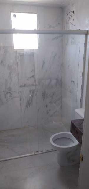 217642d1-53ef-4c13-ba56-5dfb8f - Apartamento 2 quartos para venda e aluguel Colety, Muriaé - R$ 250.000 - MTAP20010 - 18