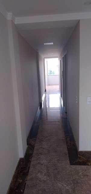 b61bef76-83a5-4589-9fde-9e61fa - Apartamento 2 quartos para venda e aluguel Colety, Muriaé - R$ 250.000 - MTAP20010 - 8