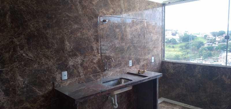 c6b6a0e1-0f0f-481f-b2ee-782b85 - Apartamento 2 quartos para venda e aluguel Colety, Muriaé - R$ 250.000 - MTAP20010 - 5