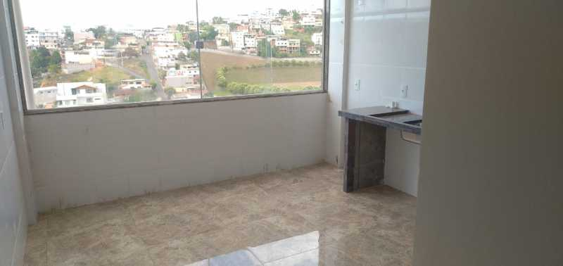 c21df517-ab4f-45fd-89e8-451b2d - Apartamento 2 quartos para venda e aluguel Colety, Muriaé - R$ 250.000 - MTAP20010 - 16