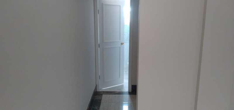 e4a206dd-4c14-435a-b84b-59fb8b - Apartamento 2 quartos para venda e aluguel Colety, Muriaé - R$ 250.000 - MTAP20010 - 13
