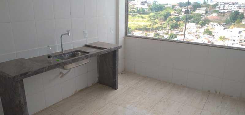 e287c48a-1073-4509-9502-20fad5 - Apartamento 2 quartos para venda e aluguel Colety, Muriaé - R$ 250.000 - MTAP20010 - 15