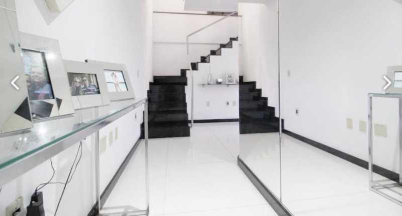 2c31cd7c-d296-4d18-8806-cf42c5 - Cobertura 2 quartos à venda CENTRO, Muriaé - R$ 700.000 - MTCO20002 - 9
