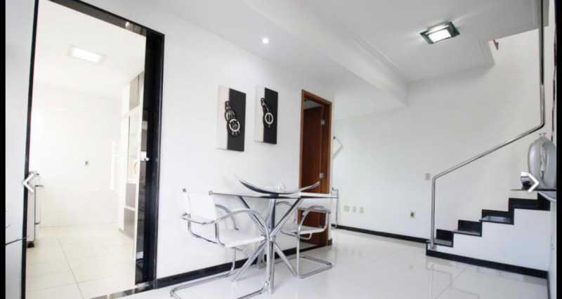 28e5c81b-e83d-49ca-ac65-d8aa08 - Cobertura 2 quartos à venda CENTRO, Muriaé - R$ 700.000 - MTCO20002 - 10