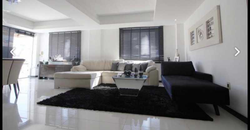386bd1c0-f423-4a21-a223-9c55a7 - Cobertura 2 quartos à venda CENTRO, Muriaé - R$ 700.000 - MTCO20002 - 7