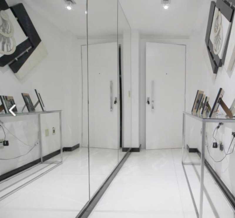 be7207ad-c8ff-4edd-bb36-cee3c9 - Cobertura 2 quartos à venda CENTRO, Muriaé - R$ 700.000 - MTCO20002 - 8