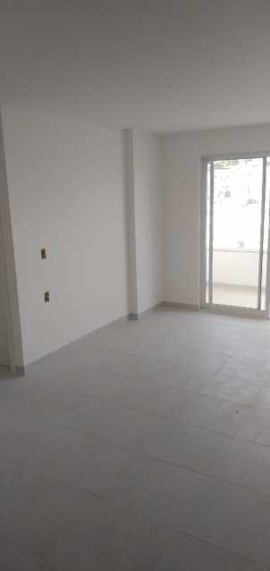 89e0a6b3-8efe-4290-81f9-308212 - Cobertura 2 quartos para alugar CENTRO, Muriaé - R$ 1.200 - MTCO20003 - 3