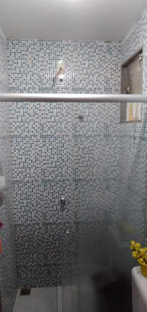 8a67a11d-101a-48e5-8b61-f0e935 - Casa 2 quartos à venda Santana, Muriaé - R$ 350.000 - MTCA20015 - 23