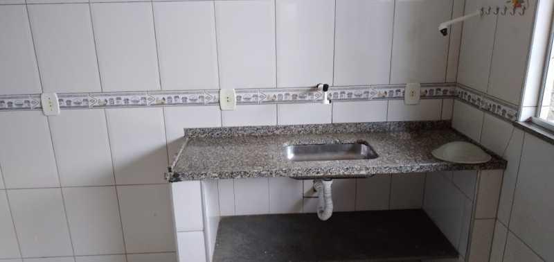 30fecb09-8aca-421c-82a5-7ba0e9 - Casa 2 quartos à venda Santana, Muriaé - R$ 350.000 - MTCA20015 - 15