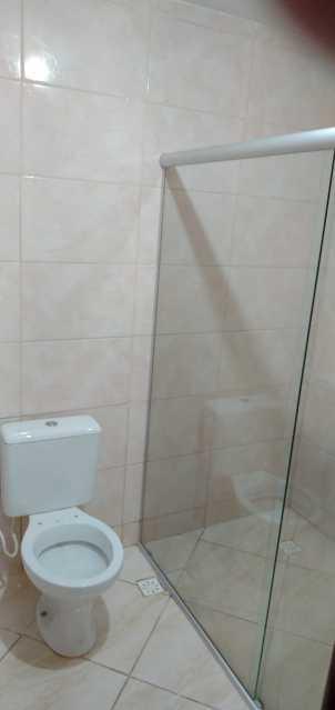49b5d07a-d154-4cd0-ae39-b1895d - Casa 2 quartos à venda Santana, Muriaé - R$ 350.000 - MTCA20015 - 22