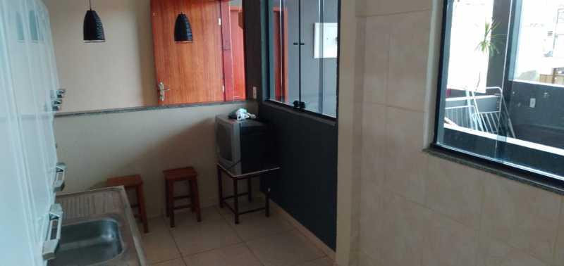 826b1d35-5ed1-487a-b3ea-213230 - Casa 2 quartos à venda Santana, Muriaé - R$ 350.000 - MTCA20015 - 10
