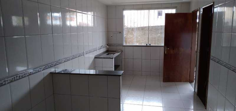 166526b0-0765-4dd1-9679-53f61e - Casa 2 quartos à venda Santana, Muriaé - R$ 350.000 - MTCA20015 - 14