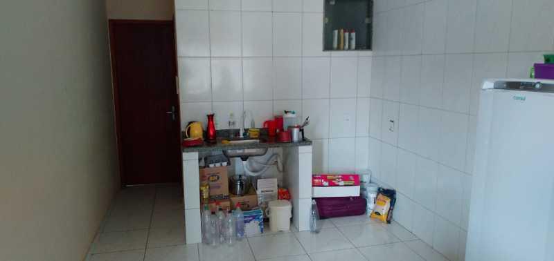 a1c93a2e-27ff-4c63-857b-43ef82 - Casa 2 quartos à venda Santana, Muriaé - R$ 350.000 - MTCA20015 - 16