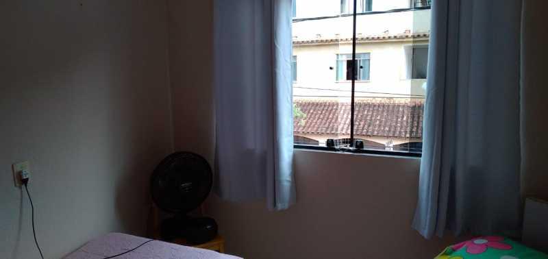 a3441eed-53ed-49b0-807f-0078b9 - Casa 2 quartos à venda Santana, Muriaé - R$ 350.000 - MTCA20015 - 21